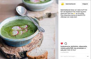 Instagram_BoerenEnBuren